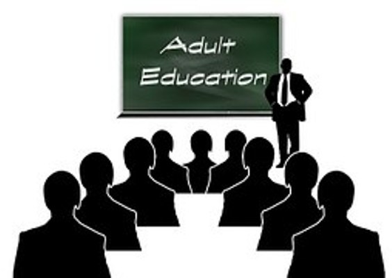 16 02 16 adult education