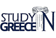 StudyInGreece