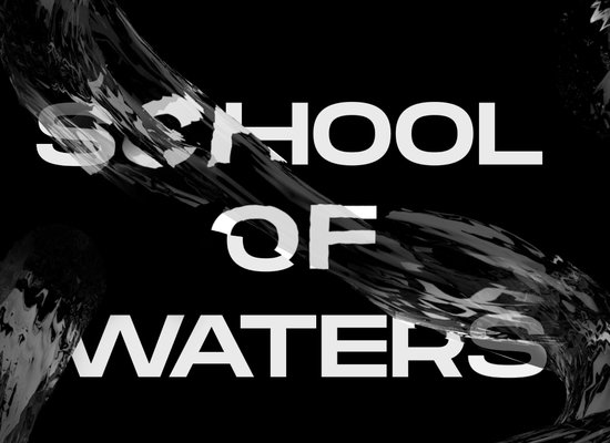 rsz ΑΦΙΣΑ mediterranea 19 school of waters open call