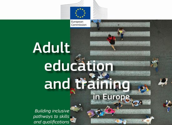 rsz 2adult education and training cover