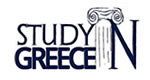 00 StudyInGreece